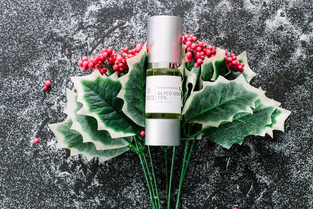 Bea_skin_care_seasonal_Christmas-15.jpg