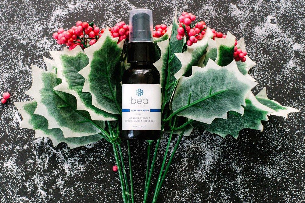 Bea_skin_care_seasonal_Christmas-19.jpg