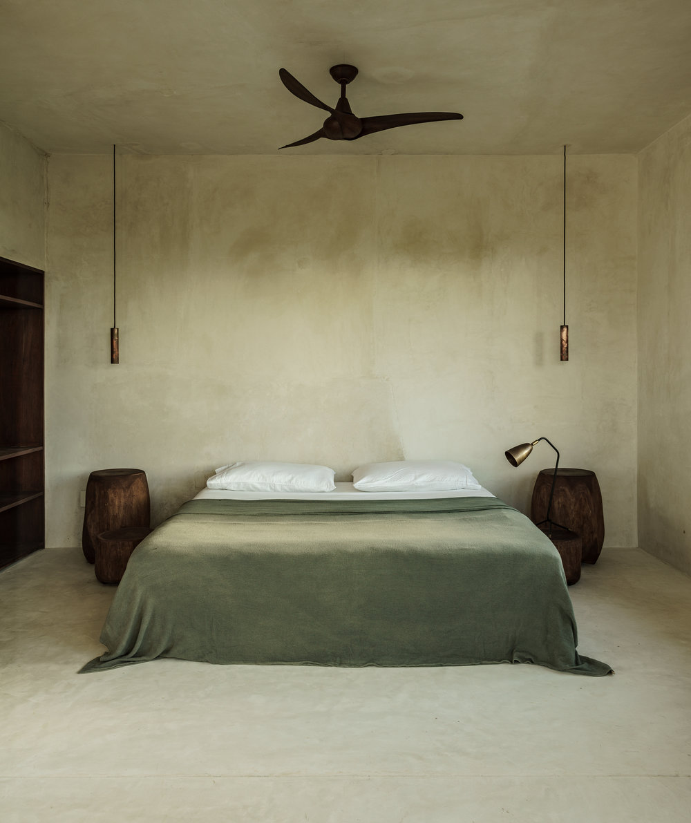 tulum treehouse_Bedroom.jpg
