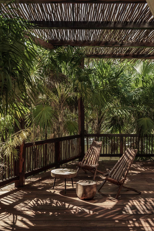 tulum treehouse_balcony.jpg