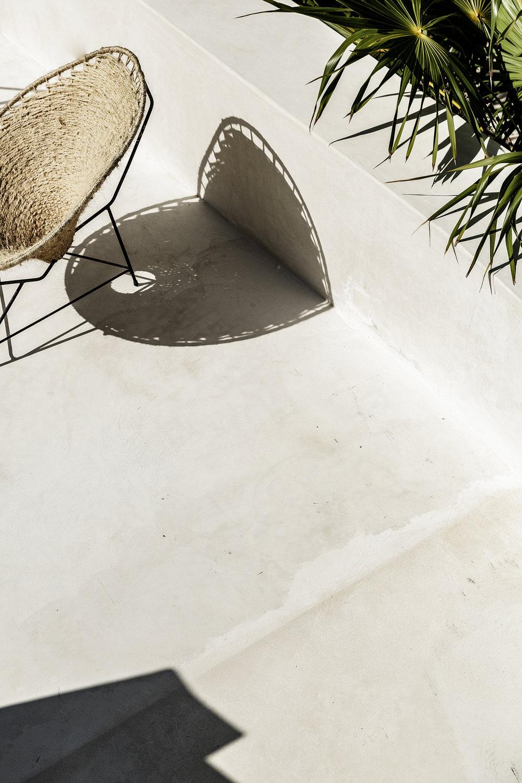 tulum treehousedetails.jpg