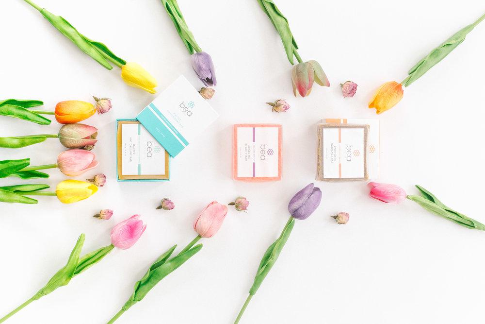 Spring (1 of 9).jpg