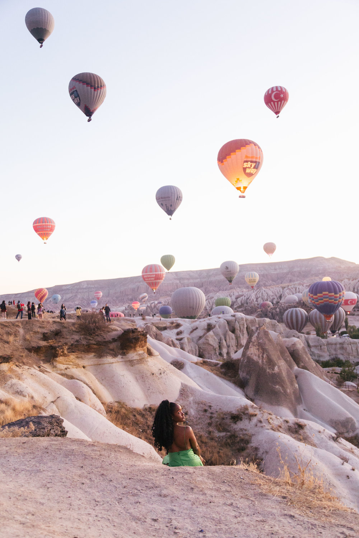 Turkey_Kapadokya-269.jpg