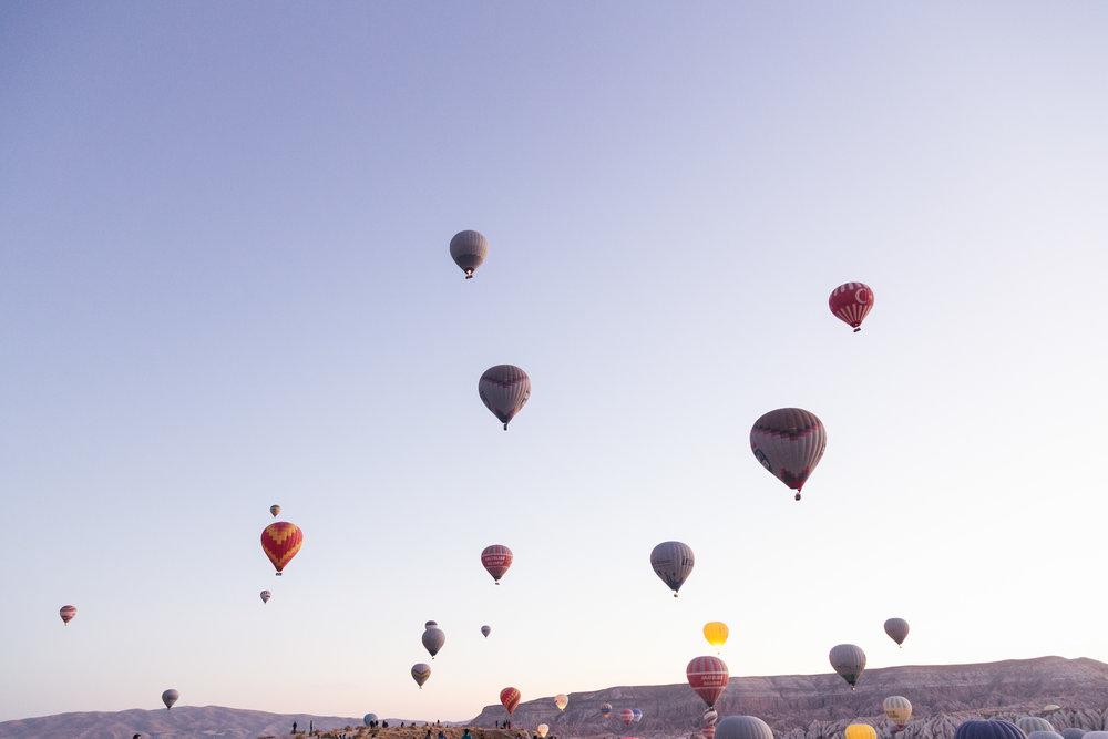 Turkey_Kapadokya-271.jpg