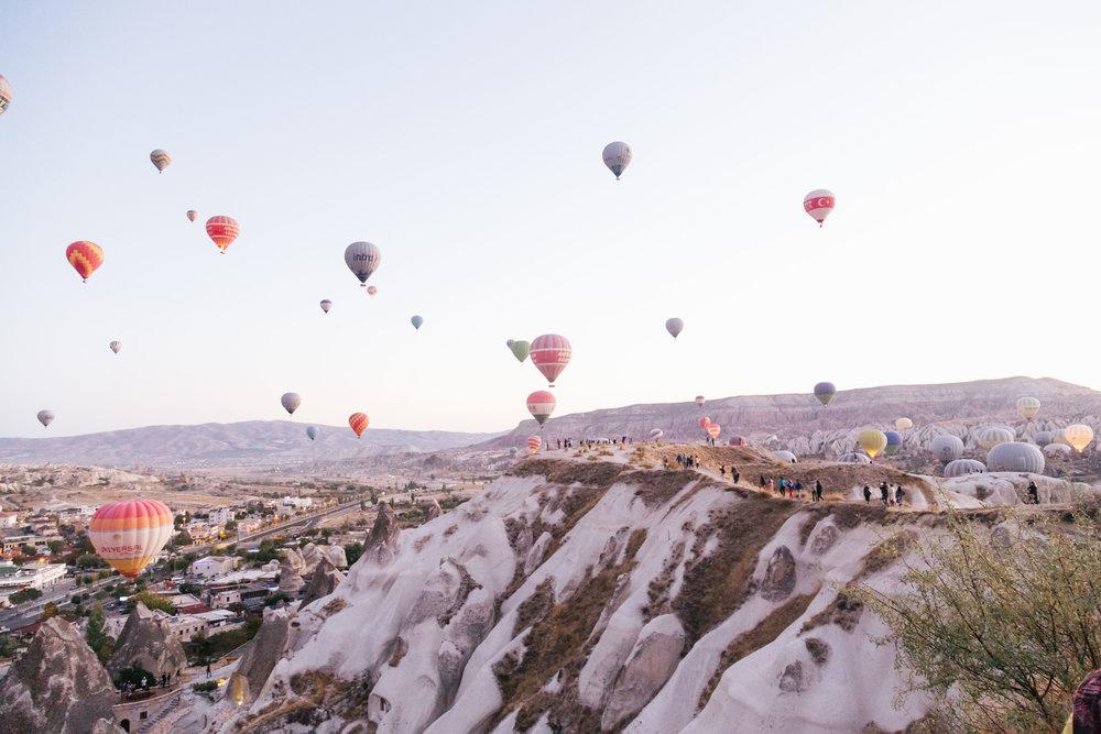 Turkey_Kapadokya-282.jpg