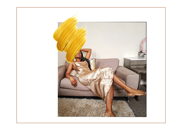 Gold Interiors2.jpg