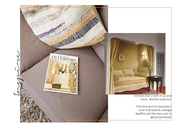 Gold Interiors3.jpg