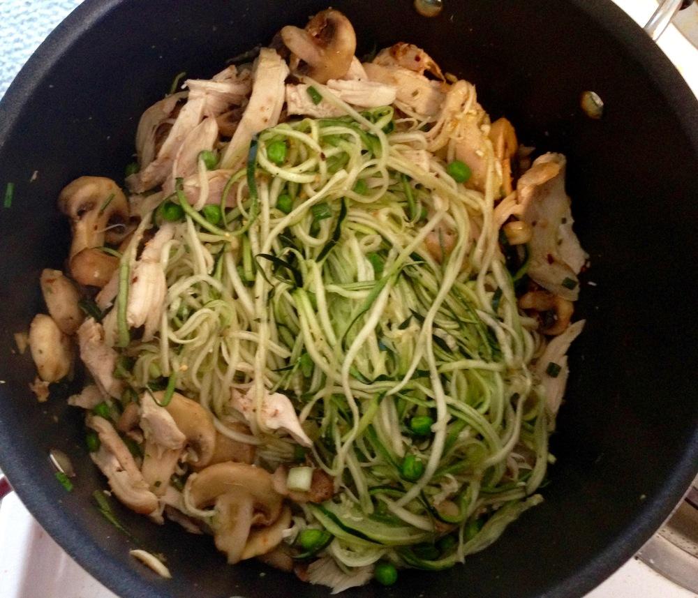 amie-longmire-zoodle-ramen-noodles