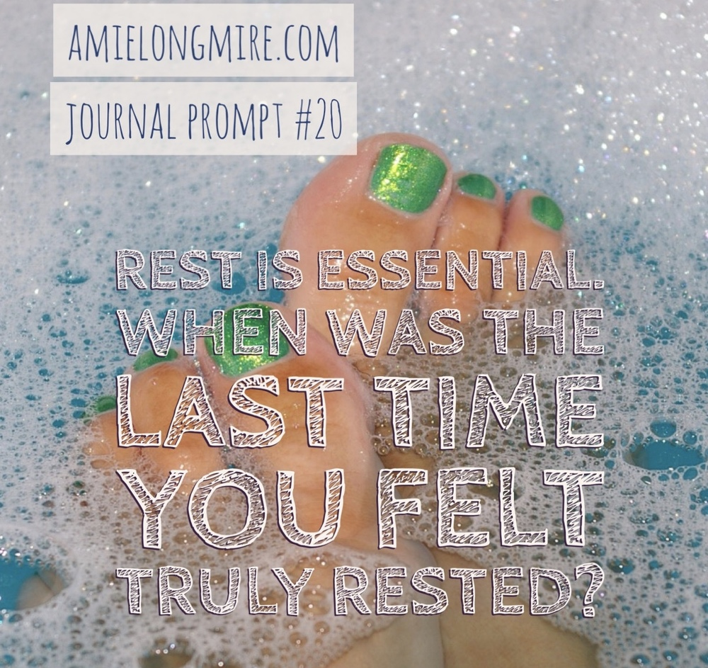 amie-longmire-rest-journal-prompt-20