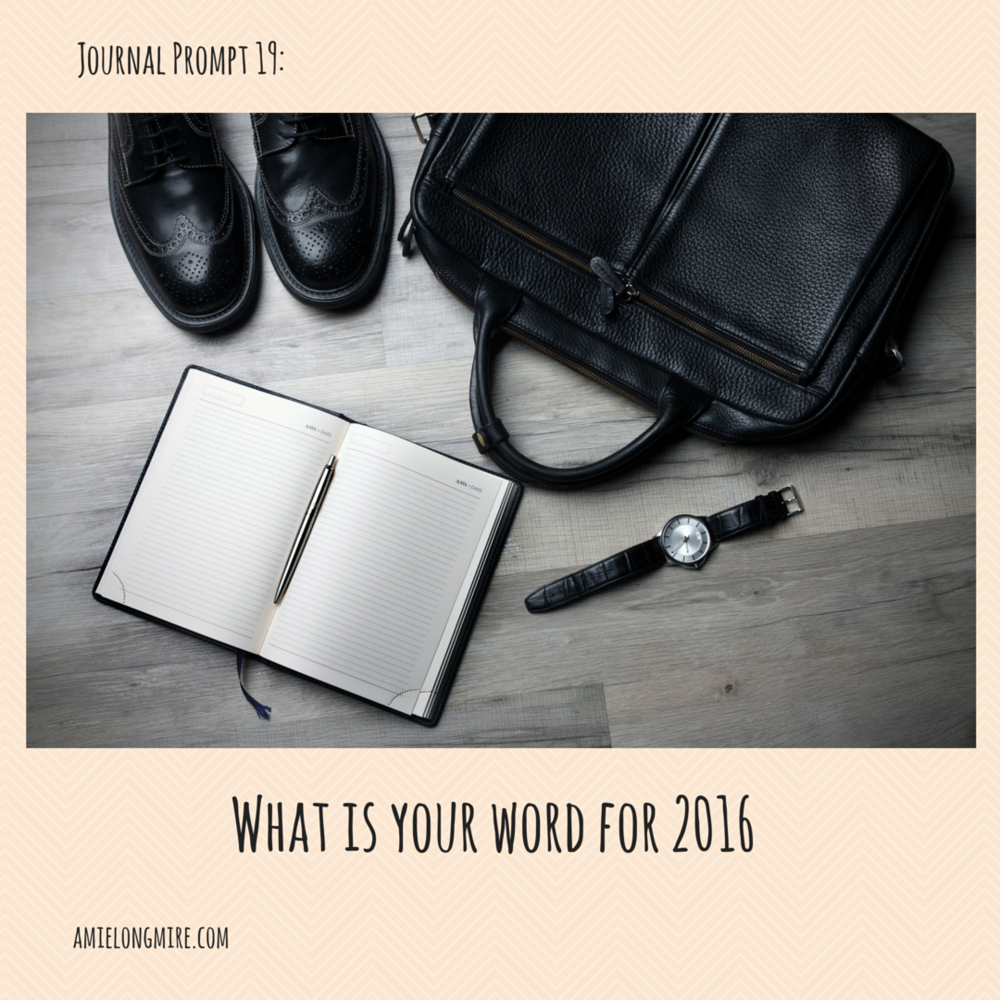 amie-longmire-journal-19-word-of-the-year