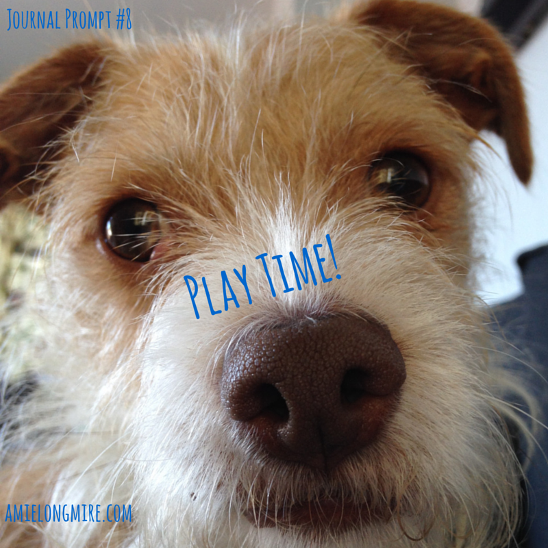 amie-longmire-journal-prompt-8-play-time