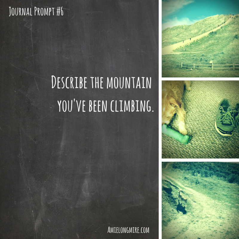 amie-longmire-journal-prompt-6-the-climb