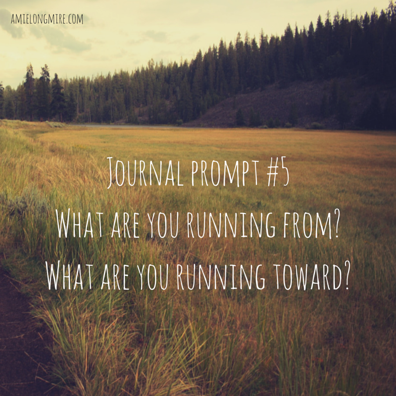 amie-longmire-journal-prompt-5-run