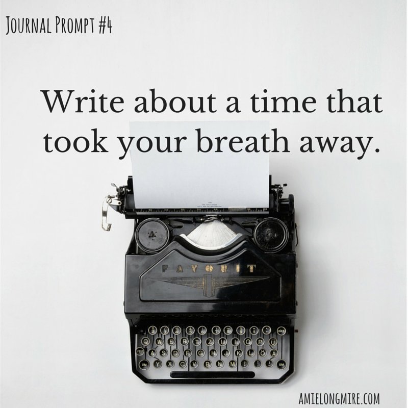 amie-longmire-journal-prompt-4-breathless