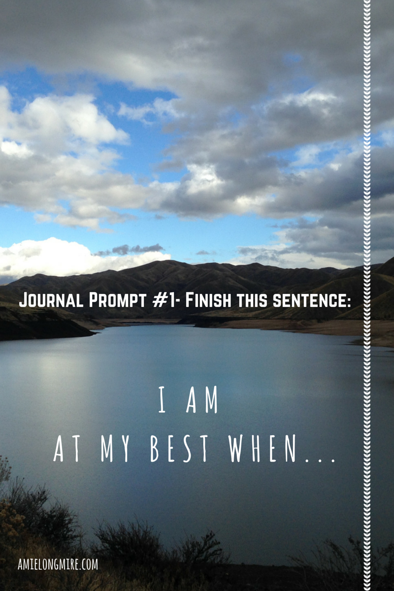 amie-longmire-journal-prompt-1-my-best