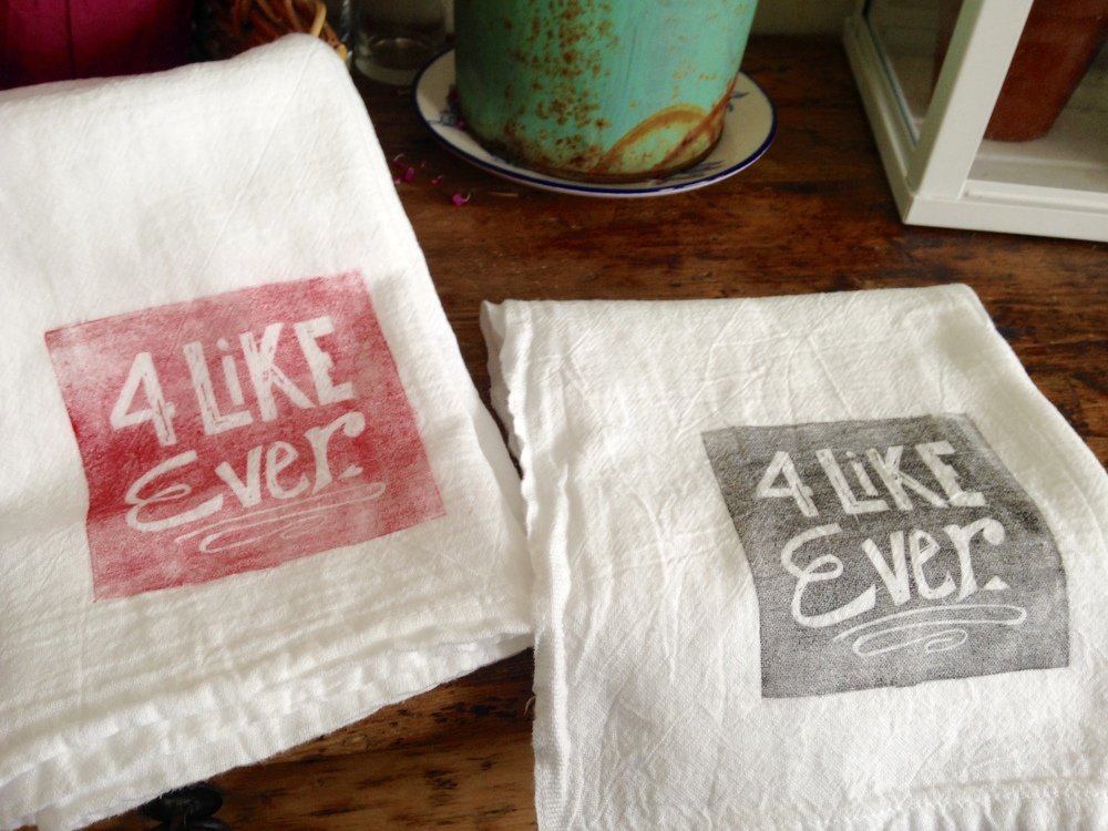 amie-longmire-4-like-ever-tea-towel