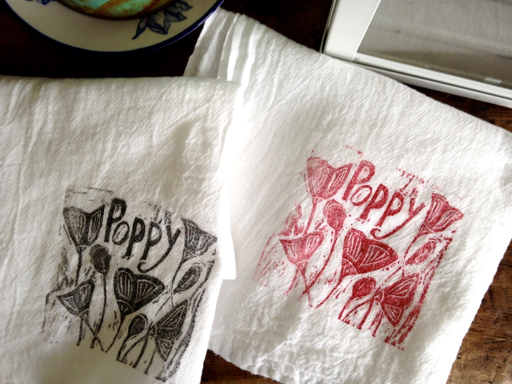 amie-longmire-poppy-tea-towel