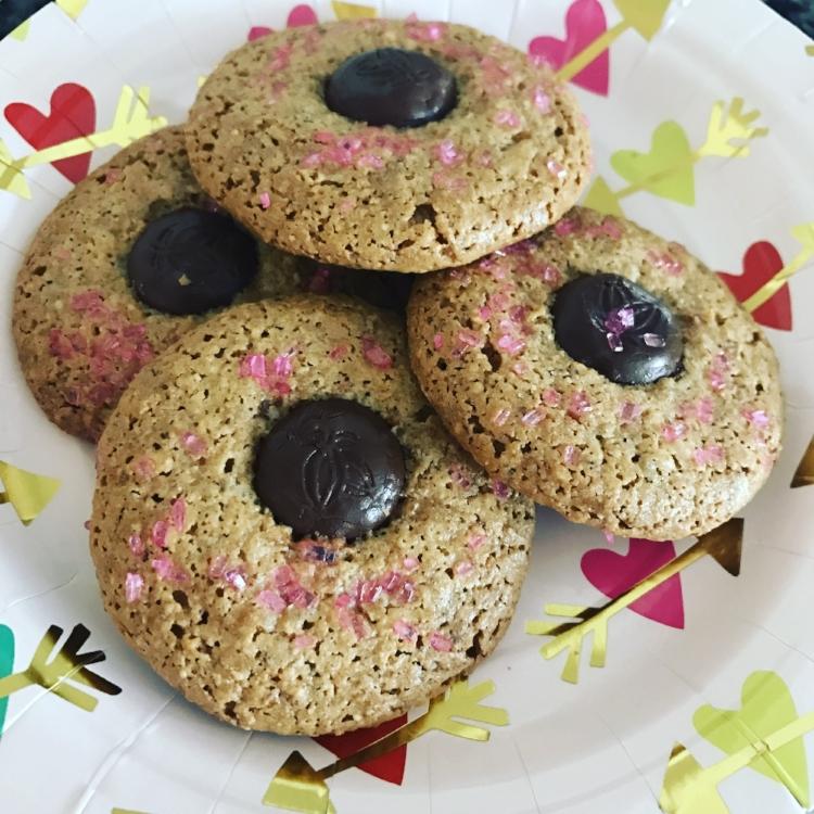 Amie-Longmire-Gluten-Free-Hazelnut-Cookies