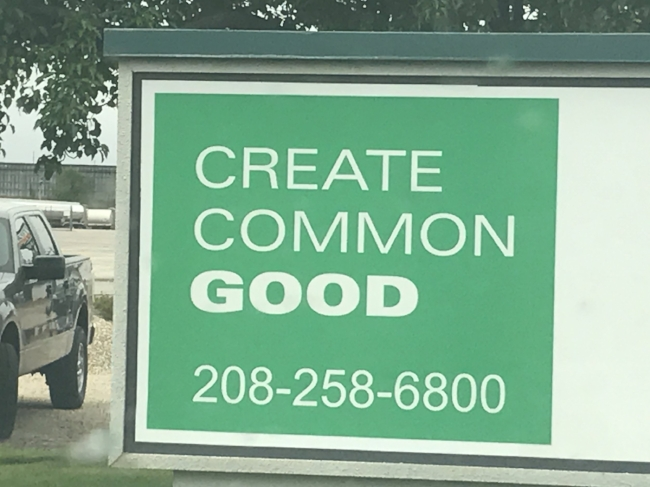 amie-longmire-create-common-good