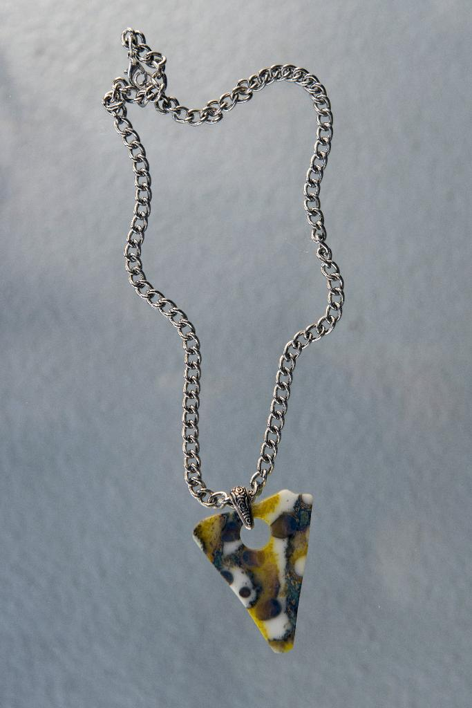 Organic Lemon pendant with chain.jpg