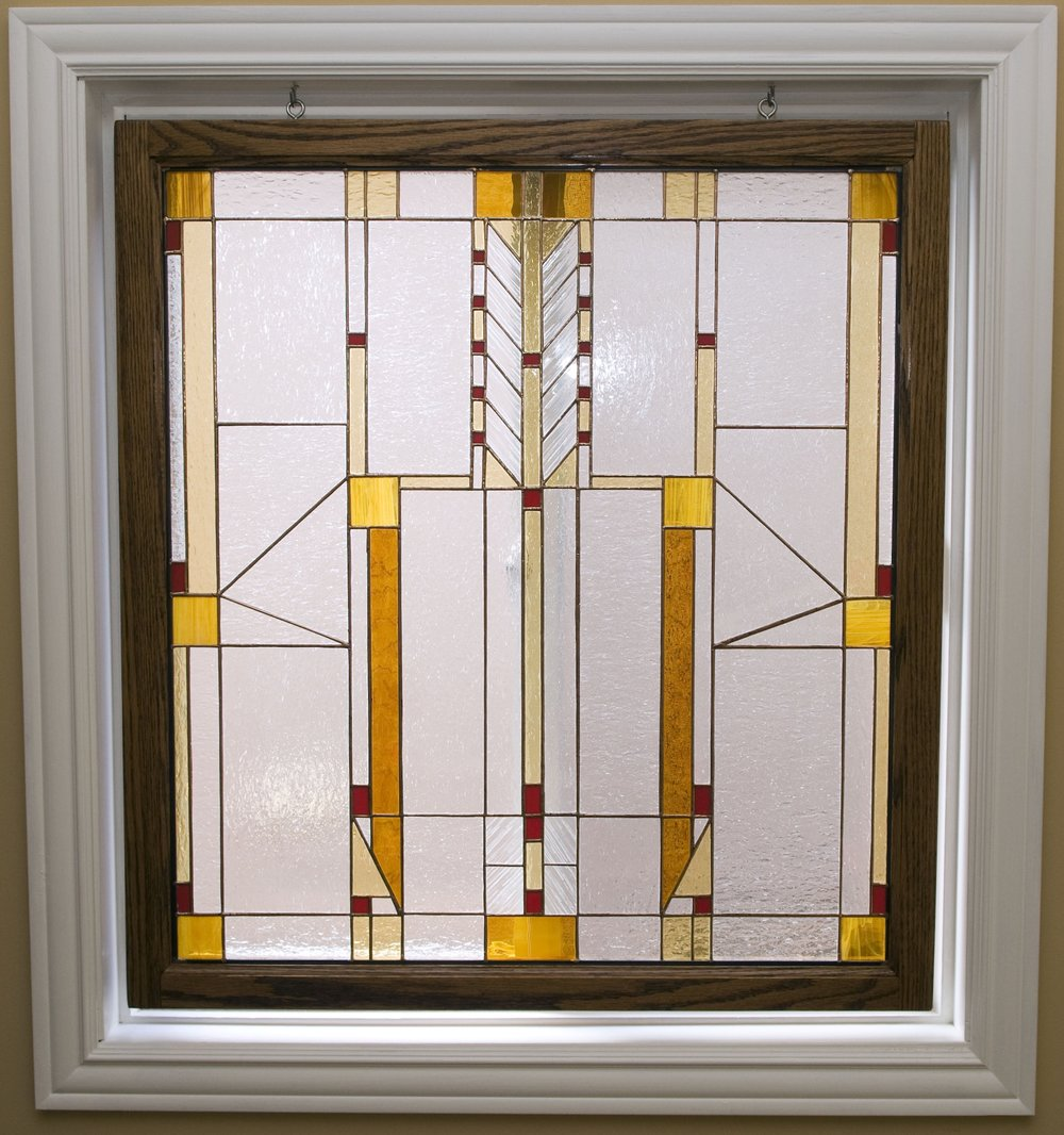FLW window revised.jpg