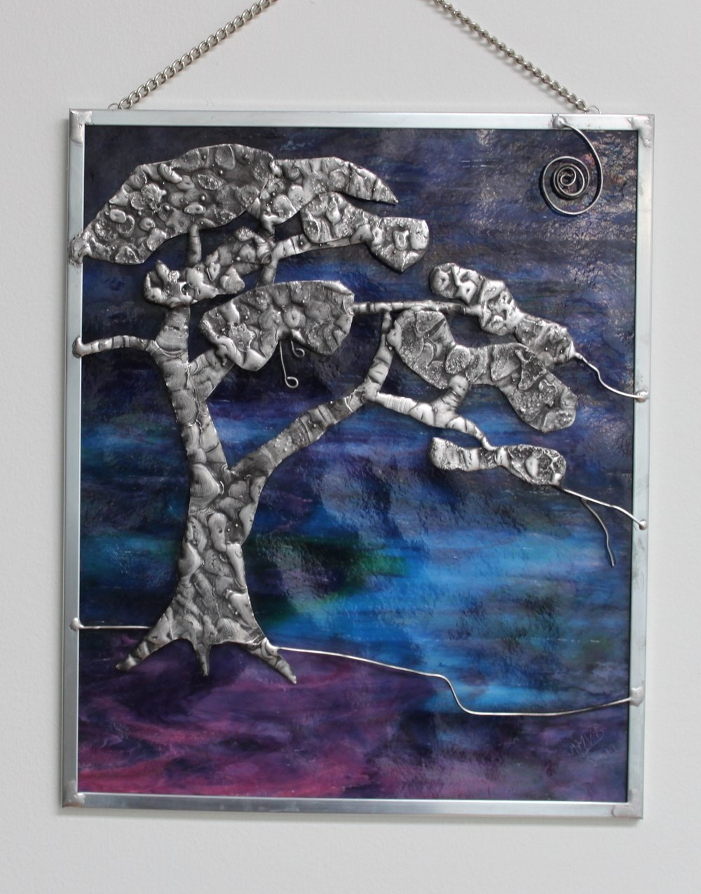Purple Tree revised.jpg