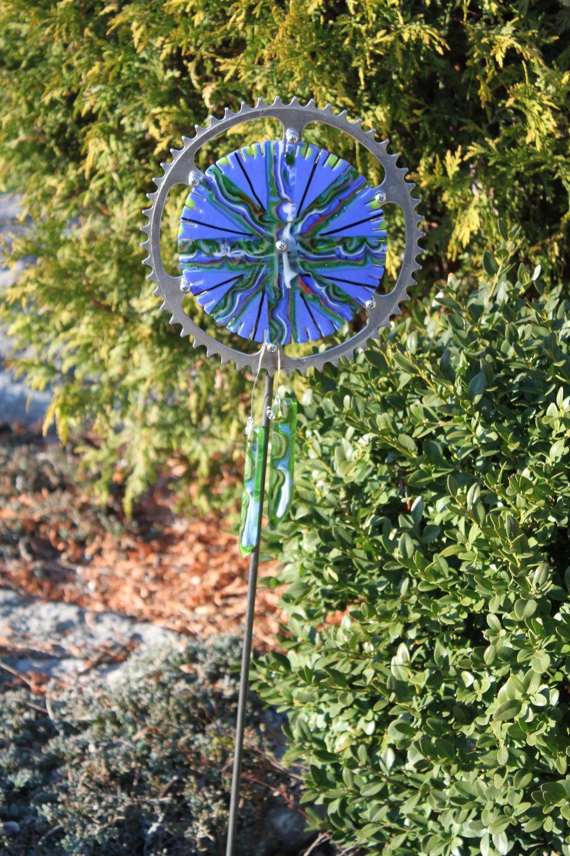 Spiral Garden Globe resized.JPG
