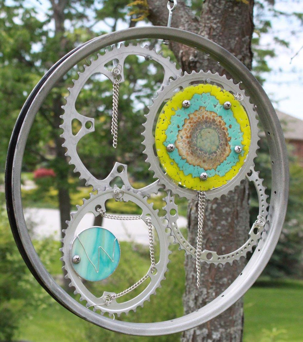 Large Bike Wheel 2 Revised.jpg