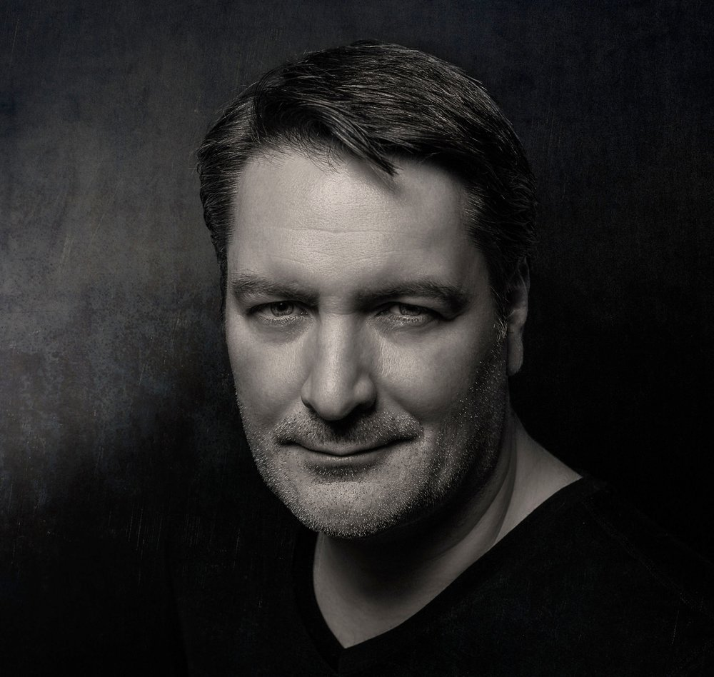 Patrick Portrait 2018.jpg