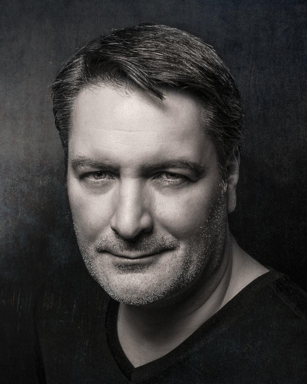 Patrick Ehlen
