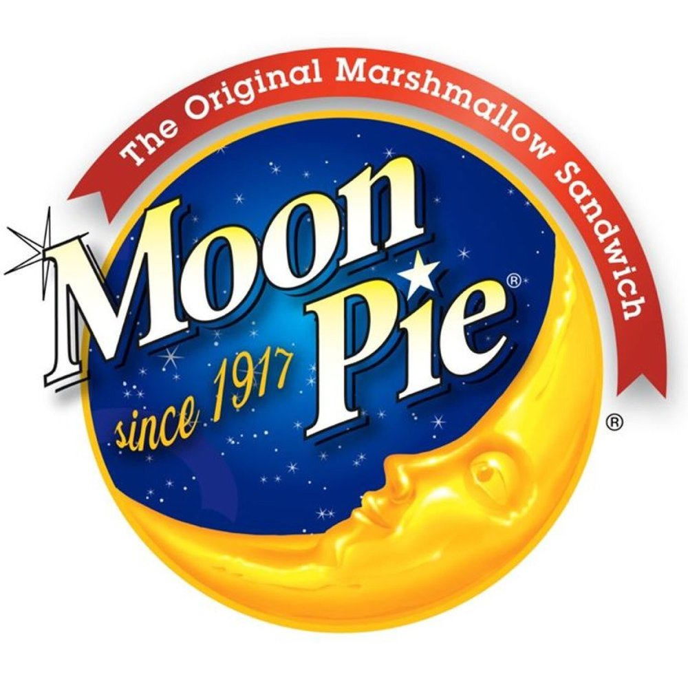 Tristar Adventures Moon Pies Chattanooga Tennessee RC Cola