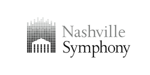 Tristar Adventures Nashville Symphony Grammy Award Winning