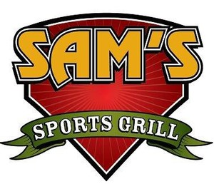 Tristar Adventures Instagram Tennessee Sams sports grill nashville best sports bar