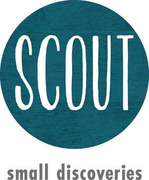Tristar Adventures Instagram Tennessee Scout Baby Nashville
