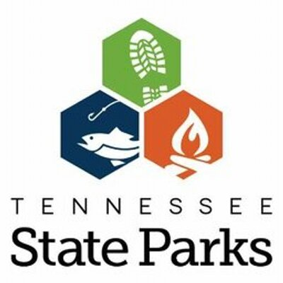 Tristar Adventures Tennessee State Parks