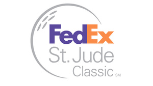 Tristar Adventures Fed Ex St Jude Classic PGA Golf Tennessee