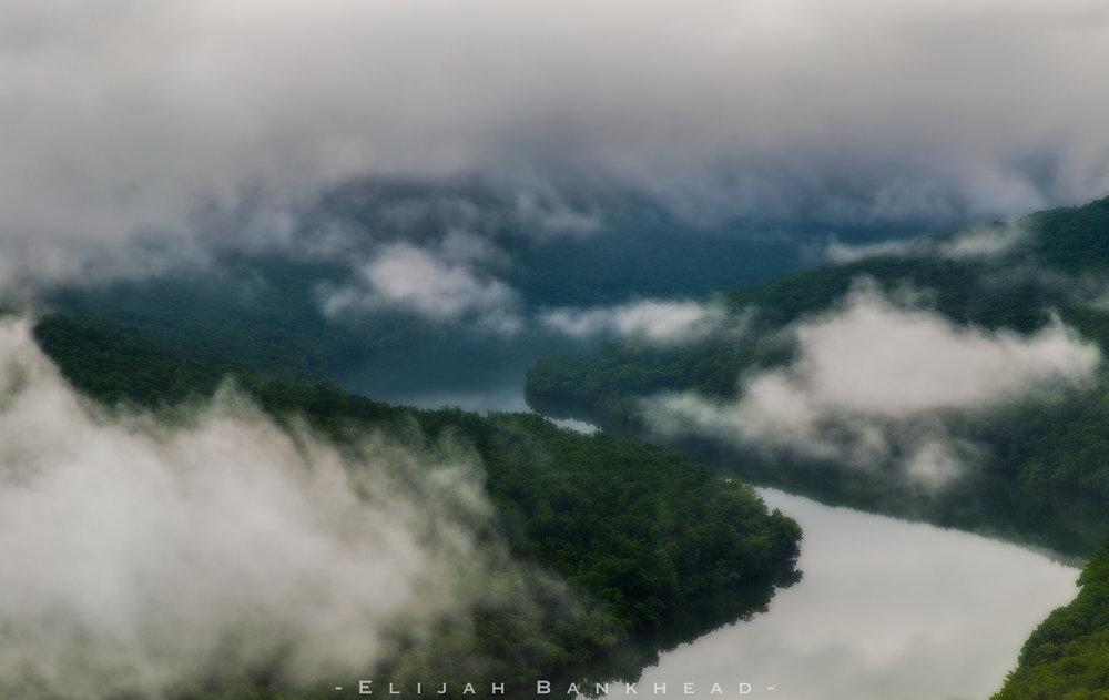 IMG_1208-HDR-Edit-Edit-2.jpg