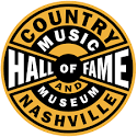 Country muis hall of fame instagram tennessee tristar adventures.png