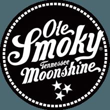 Ole Smoky Gatlinburg Tennessee Tristar Adventures
