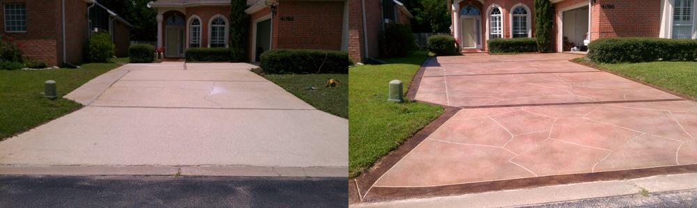 Webbs-driveway-(A-Before)-(4).jpg