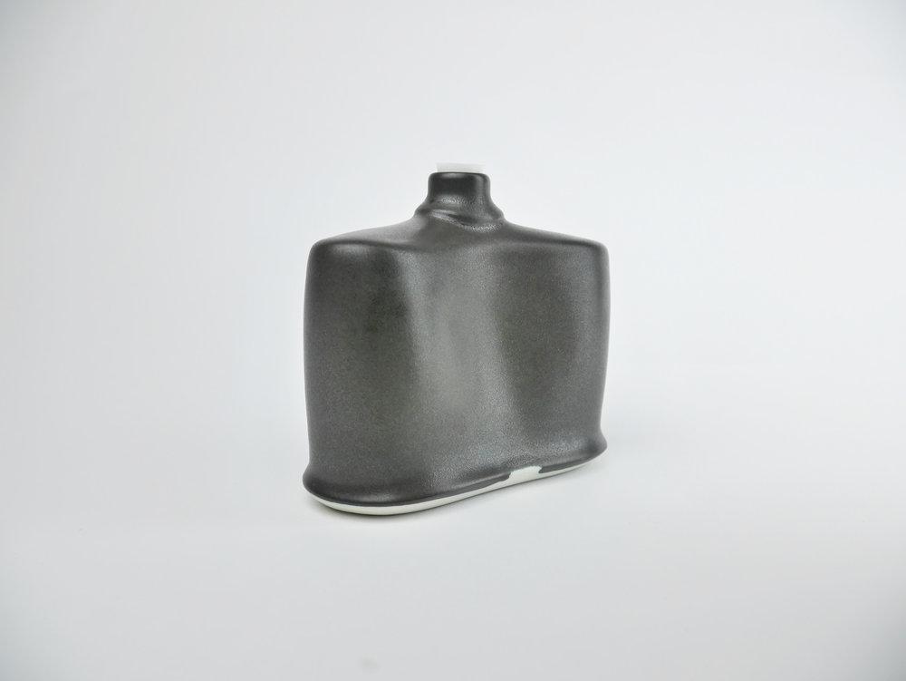 Flask_2_c.jpg