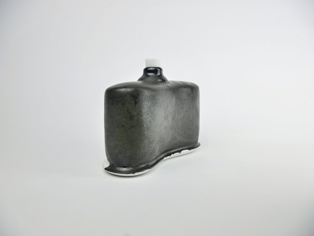 Flask_3_c.jpg