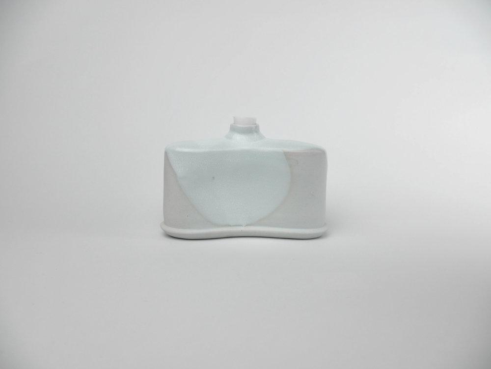 Flask_5_d.jpg