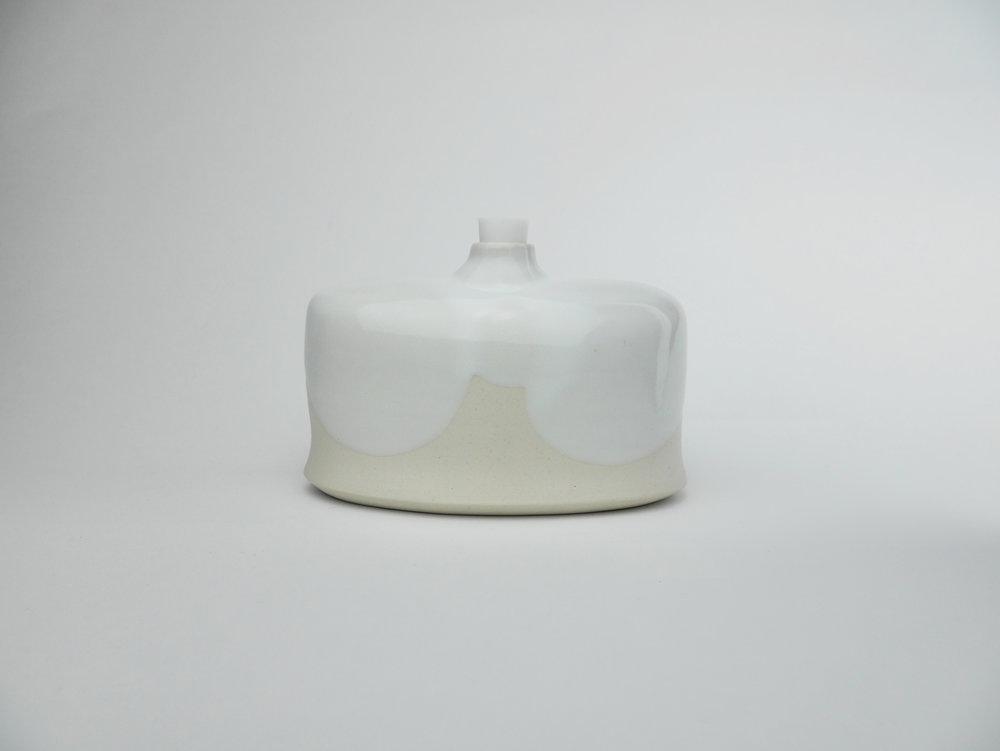 Flask_6_a.jpg