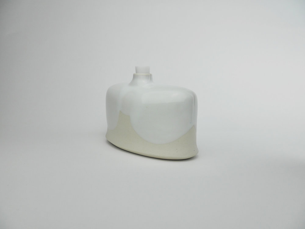 Flask_6_b.jpg
