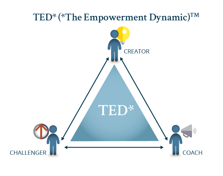 TED-triangle-transparent.png