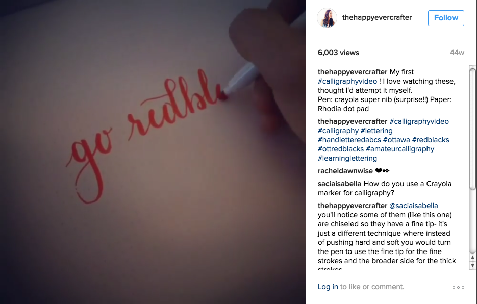 learning-modern-calligraphy-instagram