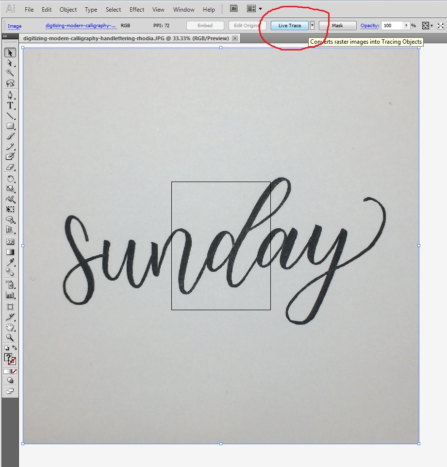 digitizing-modern-calligraphy-illustrator-adobe.jpg