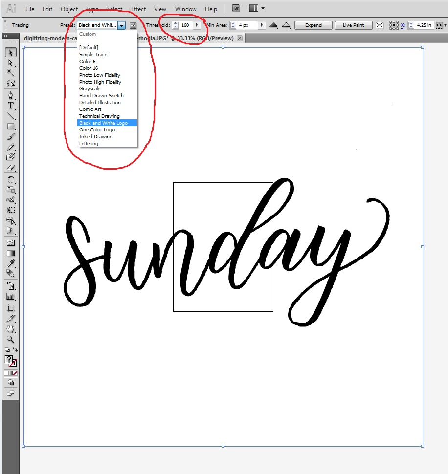 digitizing-modern-calligraphy-illustrator-adobe-live-trace.jpg