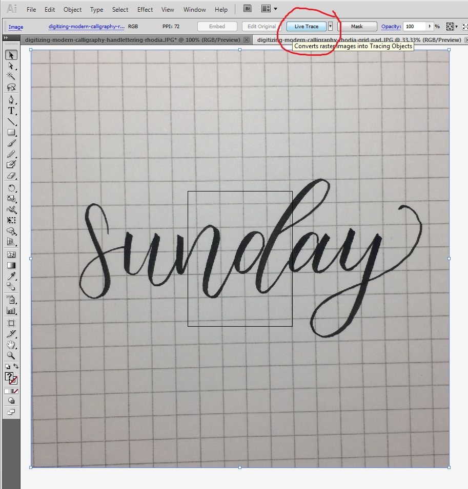 digitizing-modern-calligraphy-illustrator-adobe-live-trace-grid-2.jpg
